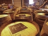 burley-oak-brewery-wood-barrels_mini
